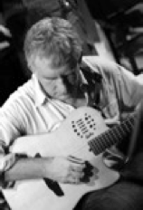 Andy Matheson Musician