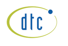 DTC call to Action